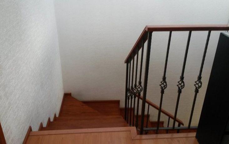 Foto de casa en condominio en venta en, san lorenzo tepaltitlán centro, toluca, estado de méxico, 1435449 no 07