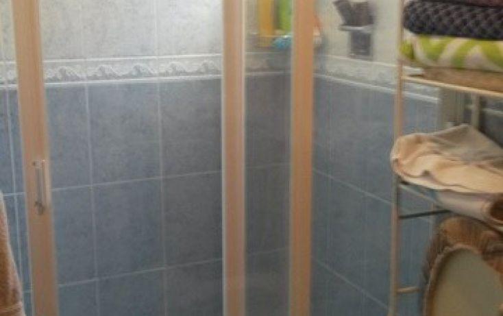 Foto de casa en condominio en venta en, san lorenzo tepaltitlán centro, toluca, estado de méxico, 1435449 no 09