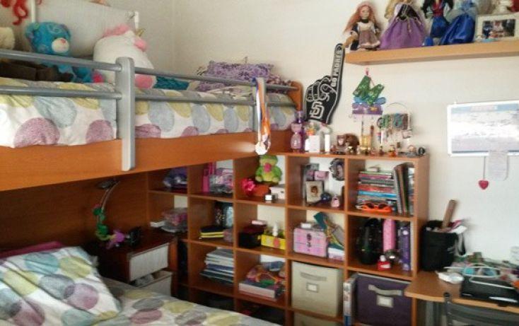 Foto de casa en condominio en venta en, san lorenzo tepaltitlán centro, toluca, estado de méxico, 1435449 no 11