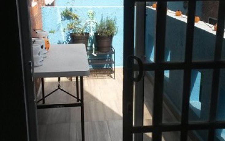 Foto de casa en condominio en venta en, san lorenzo tepaltitlán centro, toluca, estado de méxico, 1435449 no 17
