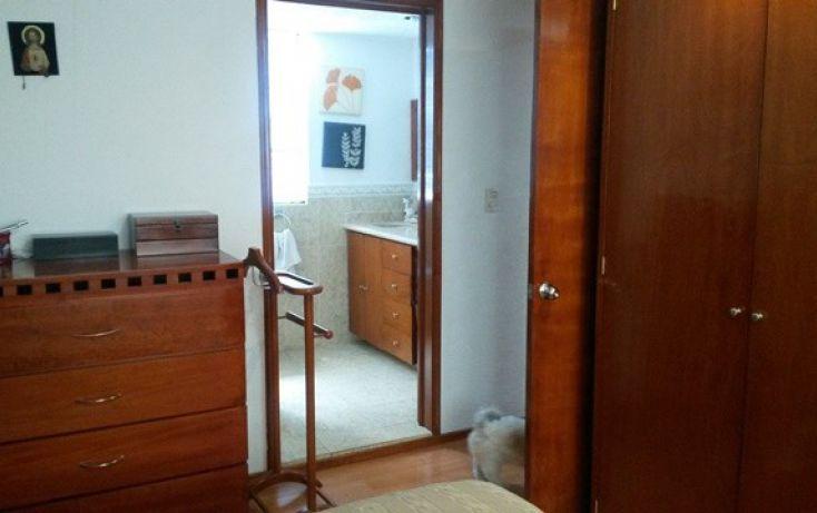 Foto de casa en condominio en venta en, san lorenzo tepaltitlán centro, toluca, estado de méxico, 1435449 no 19
