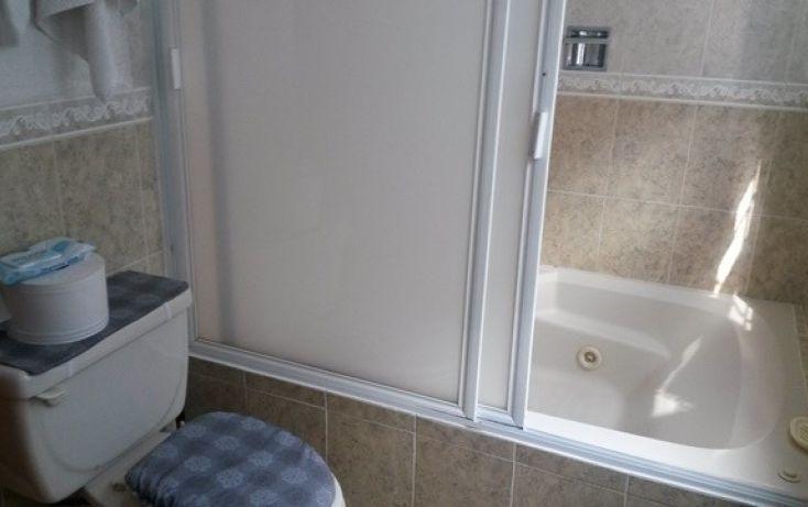 Foto de casa en condominio en venta en, san lorenzo tepaltitlán centro, toluca, estado de méxico, 1435449 no 20