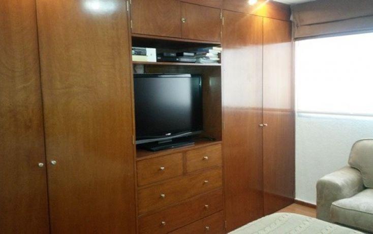 Foto de casa en condominio en venta en, san lorenzo tepaltitlán centro, toluca, estado de méxico, 1435449 no 23