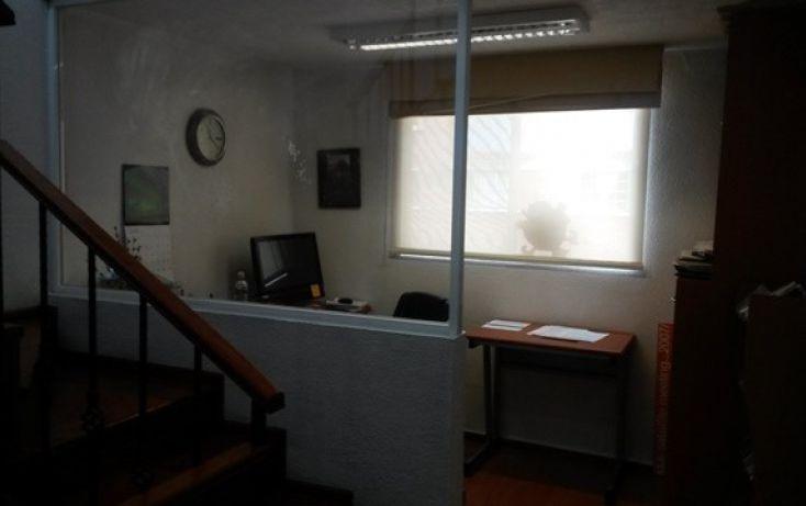 Foto de casa en condominio en venta en, san lorenzo tepaltitlán centro, toluca, estado de méxico, 1435449 no 24
