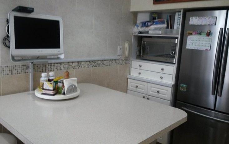 Foto de casa en condominio en venta en, san lorenzo tepaltitlán centro, toluca, estado de méxico, 1435449 no 27