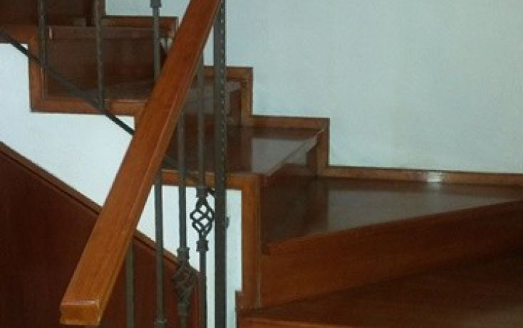 Foto de casa en condominio en venta en, san lorenzo tepaltitlán centro, toluca, estado de méxico, 1435449 no 28