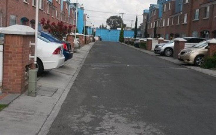 Foto de casa en condominio en venta en, san lorenzo tepaltitlán centro, toluca, estado de méxico, 1435449 no 31