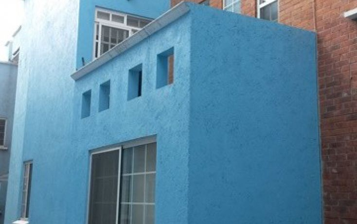 Foto de casa en condominio en venta en, san lorenzo tepaltitlán centro, toluca, estado de méxico, 1435449 no 33