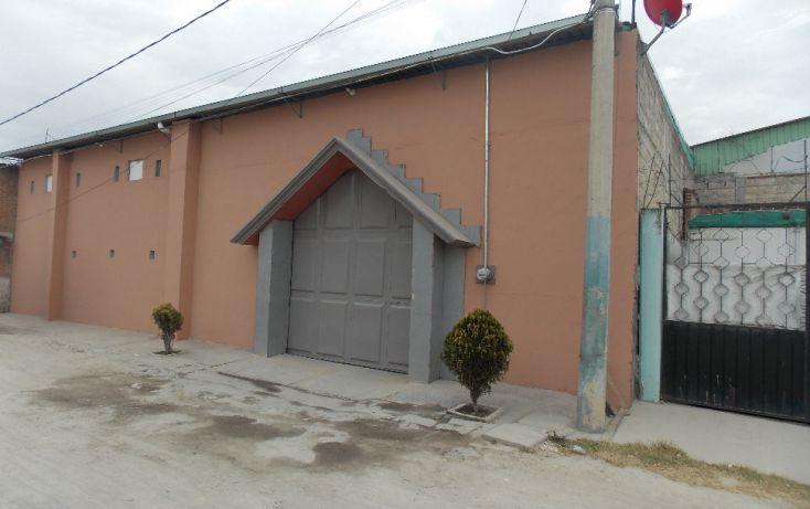 Foto de terreno habitacional en venta en, san lorenzo tepaltitlán centro, toluca, estado de méxico, 1604460 no 01