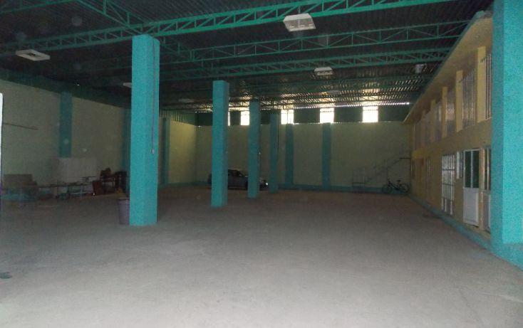 Foto de terreno habitacional en venta en, san lorenzo tepaltitlán centro, toluca, estado de méxico, 1604460 no 02