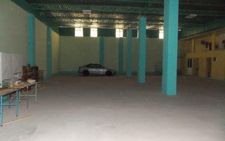 Foto de terreno habitacional en venta en, san lorenzo tepaltitlán centro, toluca, estado de méxico, 1604460 no 03