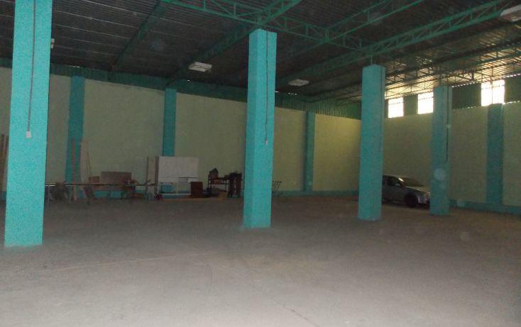Foto de terreno habitacional en venta en, san lorenzo tepaltitlán centro, toluca, estado de méxico, 1604460 no 04