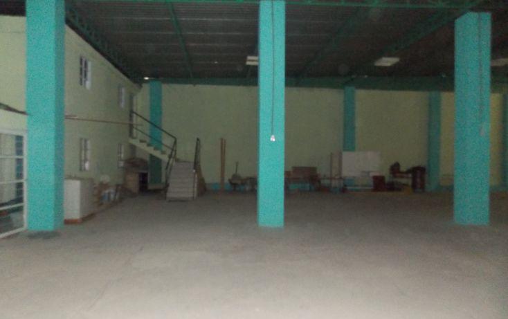 Foto de terreno habitacional en venta en, san lorenzo tepaltitlán centro, toluca, estado de méxico, 1604460 no 05