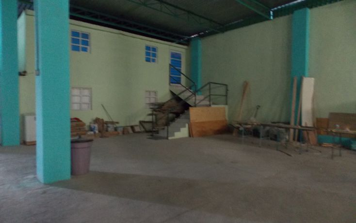 Foto de terreno habitacional en venta en, san lorenzo tepaltitlán centro, toluca, estado de méxico, 1604460 no 06