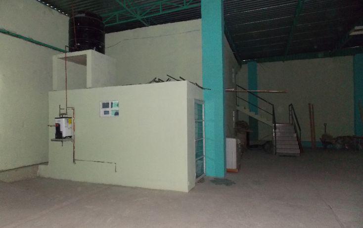 Foto de terreno habitacional en venta en, san lorenzo tepaltitlán centro, toluca, estado de méxico, 1604460 no 07