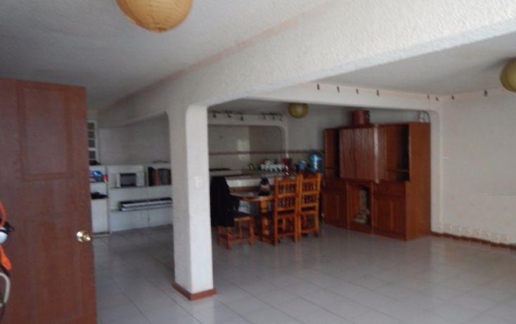 Foto de casa en venta en, san lorenzo tepaltitlán centro, toluca, estado de méxico, 1681008 no 01