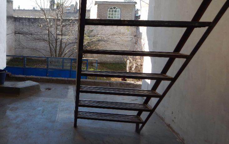 Foto de casa en venta en, san lorenzo tepaltitlán centro, toluca, estado de méxico, 1681008 no 07