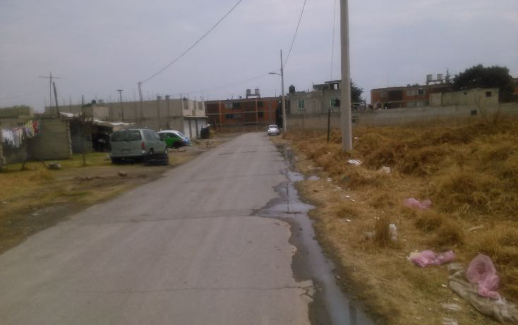 Foto de terreno habitacional en venta en, san lorenzo tepaltitlán centro, toluca, estado de méxico, 1690628 no 01