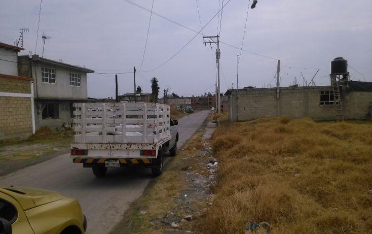 Foto de terreno habitacional en venta en, san lorenzo tepaltitlán centro, toluca, estado de méxico, 1690628 no 04