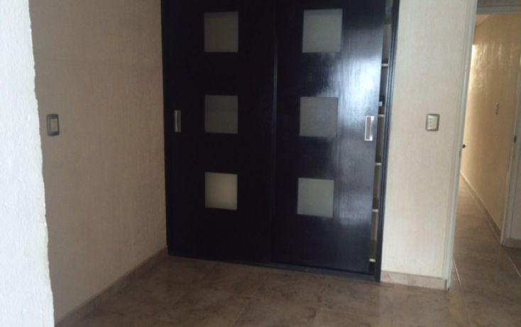 Foto de casa en venta en, san lorenzo tepaltitlán centro, toluca, estado de méxico, 1824224 no 09