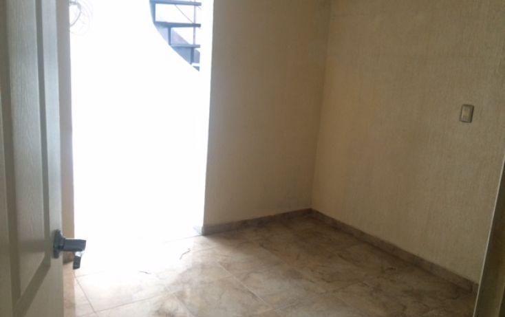 Foto de casa en venta en, san lorenzo tepaltitlán centro, toluca, estado de méxico, 1824224 no 10
