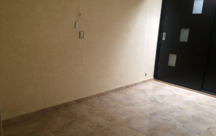 Foto de casa en venta en, san lorenzo tepaltitlán centro, toluca, estado de méxico, 1824224 no 12