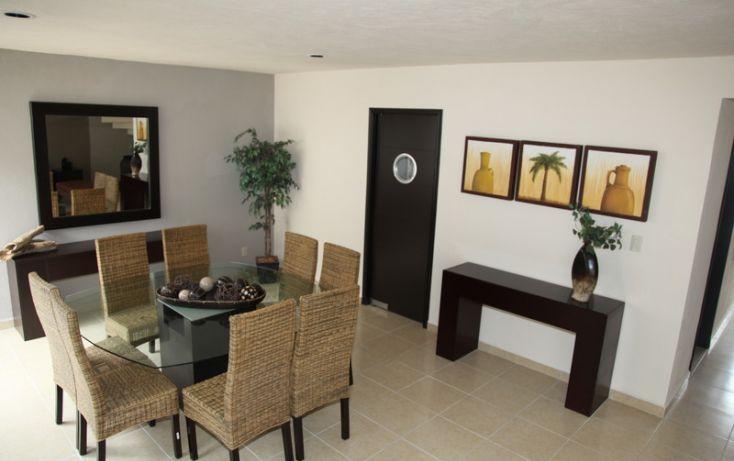 Foto de casa en venta en, san lorenzo tepaltitlán centro, toluca, estado de méxico, 1834960 no 03