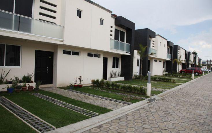 Foto de casa en venta en, san lorenzo tepaltitlán centro, toluca, estado de méxico, 1834960 no 08