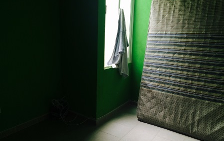 Foto de casa en venta en  , san lorenzo tepaltitl?n centro, toluca, m?xico, 1069181 No. 03
