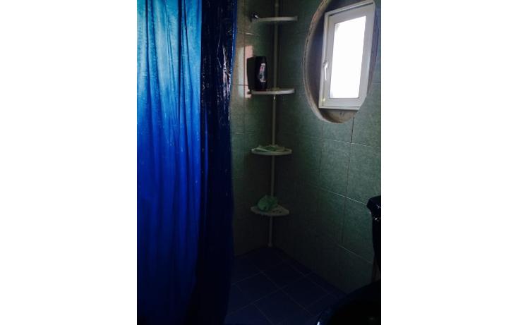 Foto de casa en venta en  , san lorenzo tepaltitl?n centro, toluca, m?xico, 1069181 No. 05