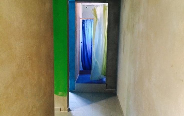 Foto de casa en venta en  , san lorenzo tepaltitl?n centro, toluca, m?xico, 1069181 No. 15