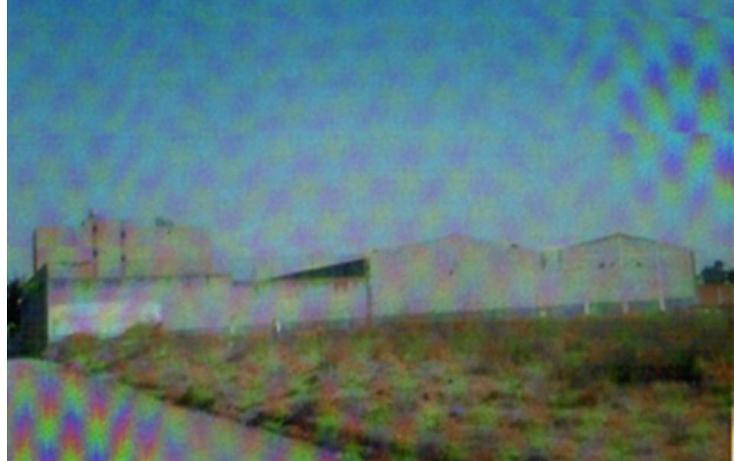 Foto de edificio en venta en  , san lorenzo tepaltitlán centro, toluca, méxico, 1127773 No. 02