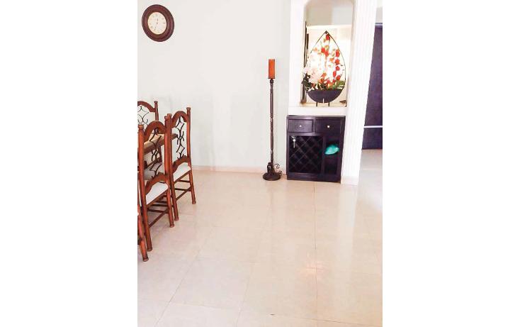 Foto de casa en venta en  , san lorenzo tepaltitlán centro, toluca, méxico, 1135315 No. 06
