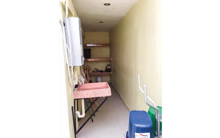 Foto de casa en venta en  , san lorenzo tepaltitlán centro, toluca, méxico, 1135315 No. 10