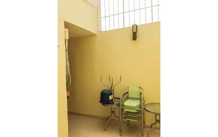 Foto de casa en venta en  , san lorenzo tepaltitlán centro, toluca, méxico, 1135315 No. 11