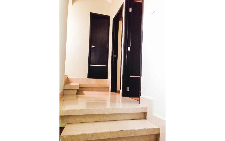 Foto de casa en venta en  , san lorenzo tepaltitlán centro, toluca, méxico, 1135315 No. 12