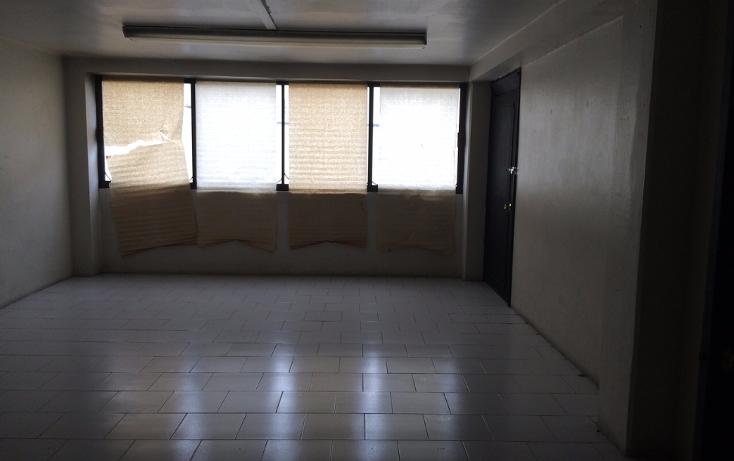 Foto de oficina en renta en  , san lorenzo tepaltitl?n centro, toluca, m?xico, 1231859 No. 03
