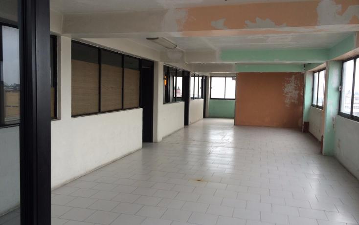 Foto de oficina en renta en  , san lorenzo tepaltitl?n centro, toluca, m?xico, 1231859 No. 05
