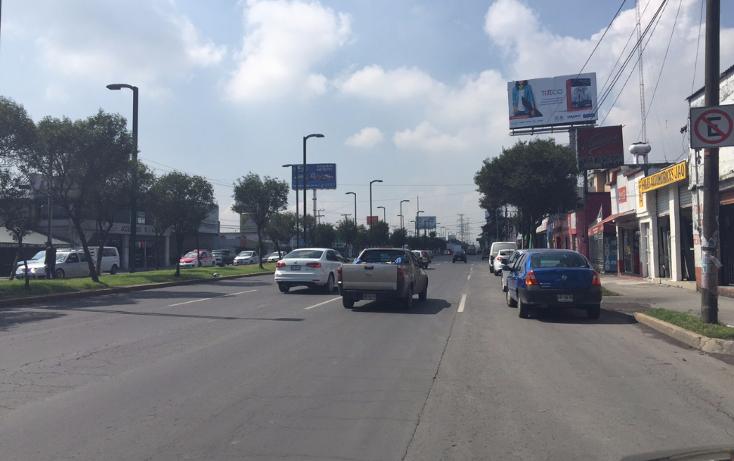 Foto de terreno comercial en venta en  , san lorenzo tepaltitlán centro, toluca, méxico, 1318121 No. 01