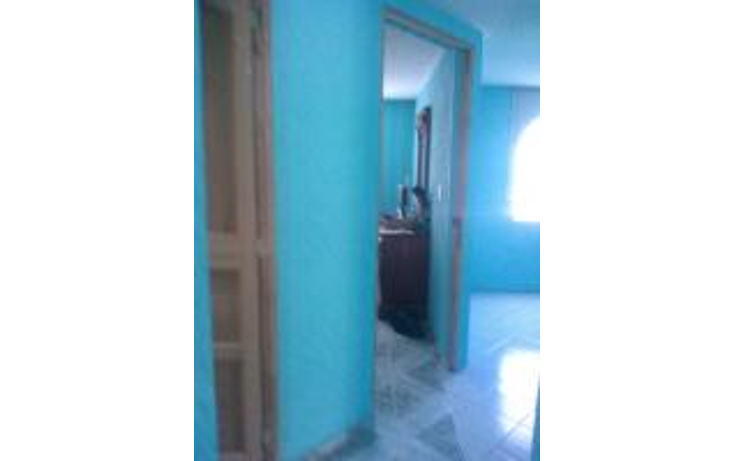 Foto de casa en venta en  , san lorenzo tepaltitlán centro, toluca, méxico, 1399653 No. 04
