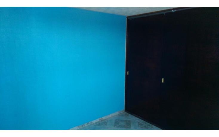 Foto de casa en venta en  , san lorenzo tepaltitlán centro, toluca, méxico, 1399653 No. 05