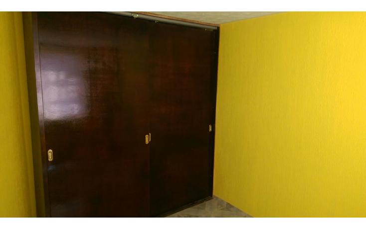 Foto de casa en venta en  , san lorenzo tepaltitlán centro, toluca, méxico, 1399653 No. 07