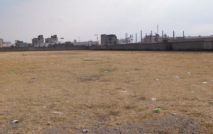 Foto de terreno comercial en renta en  , san lorenzo tepaltitlán centro, toluca, méxico, 1684480 No. 01
