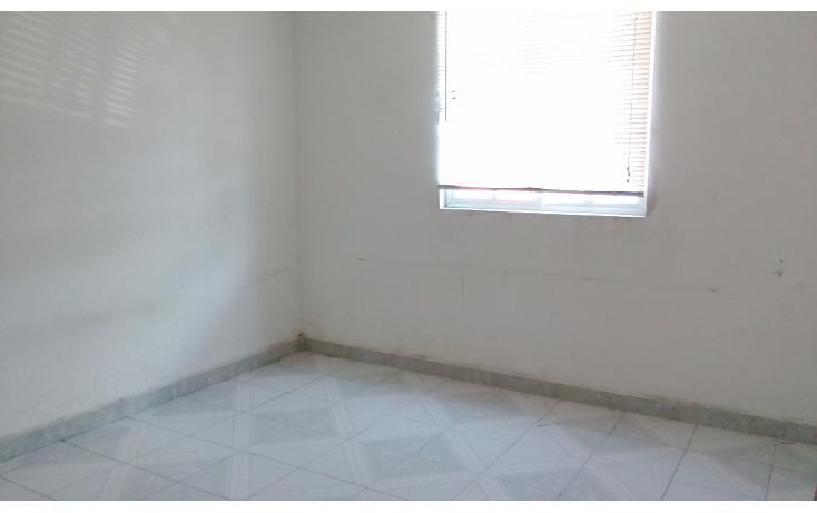 Foto de casa en venta en  , san lorenzo tepaltitl?n centro, toluca, m?xico, 1780218 No. 03