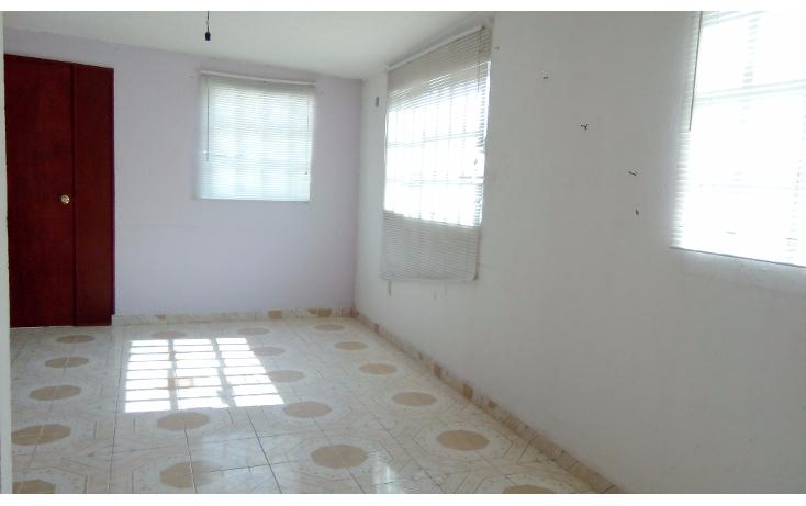 Foto de casa en venta en  , san lorenzo tepaltitl?n centro, toluca, m?xico, 1780218 No. 04