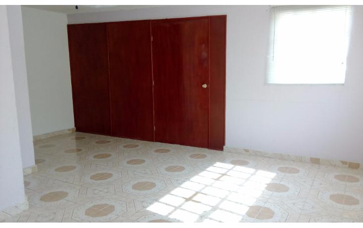 Foto de casa en venta en  , san lorenzo tepaltitl?n centro, toluca, m?xico, 1780218 No. 05