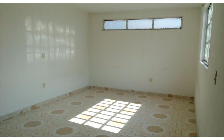Foto de casa en venta en  , san lorenzo tepaltitl?n centro, toluca, m?xico, 1780218 No. 09