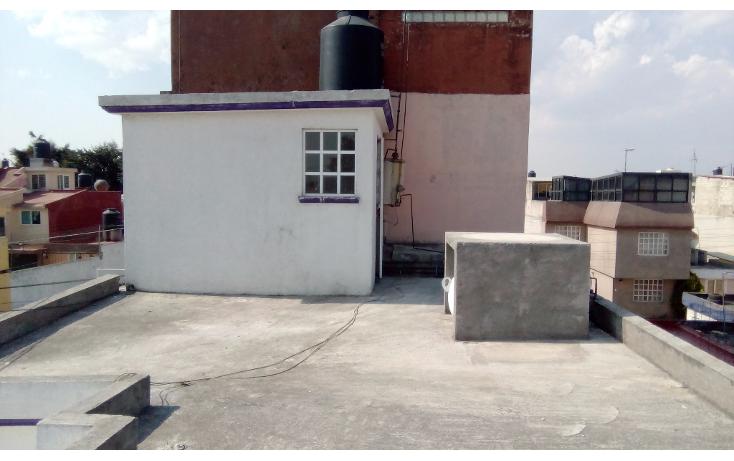 Foto de casa en venta en  , san lorenzo tepaltitl?n centro, toluca, m?xico, 1780218 No. 13