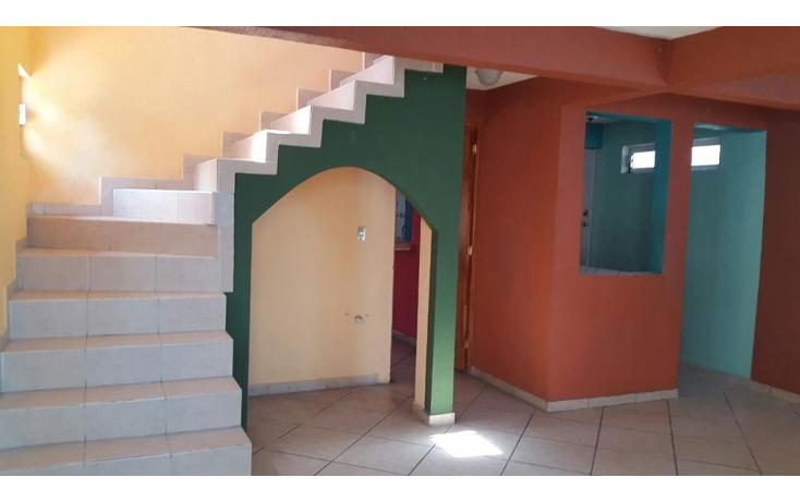 Foto de casa en venta en  , san lorenzo tepaltitl?n centro, toluca, m?xico, 1795610 No. 06