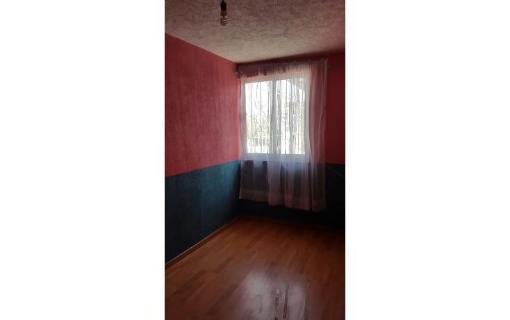 Foto de casa en venta en  , san lorenzo tepaltitl?n centro, toluca, m?xico, 1795610 No. 11